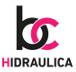 BC HIDRAULICA